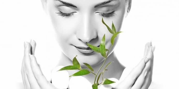 Immagine per l'articolo Guida al rilassamento e meditazione