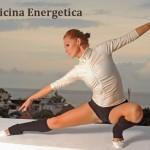 Immagine per l'articolo cos'è la medicina energetica di Donna Eden