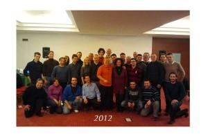 IPN1-2012