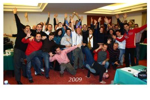 VCD2009