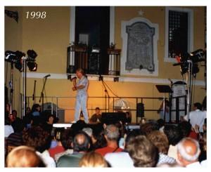 zio-Hack_1998_sul_palco