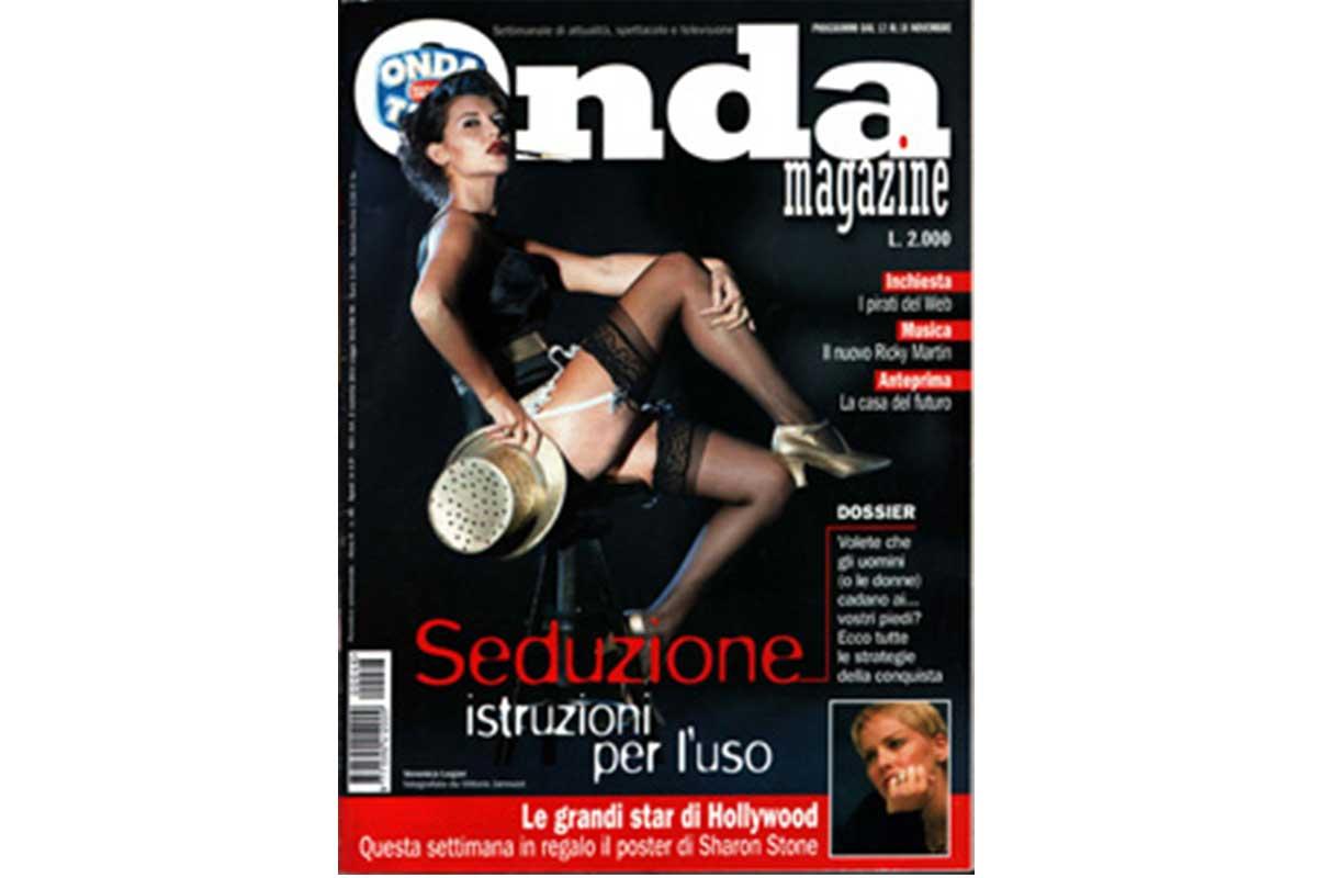 Articolo-Onda-Tv-Magazine-dossier-sulla-Seduzione-Zio-Hack-novembre-2000