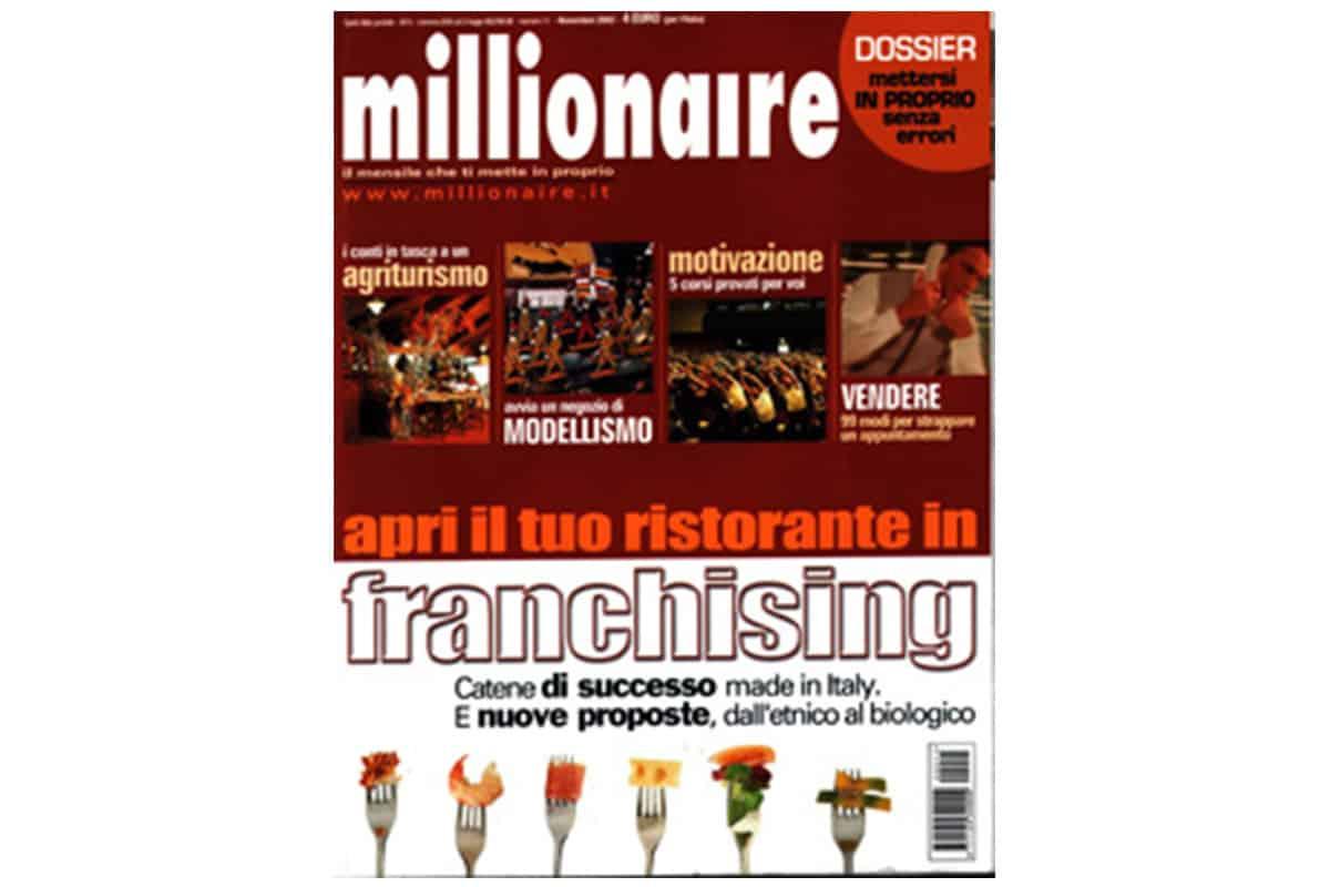 Millionaire-articolo-zio-Hack-Novembre-2002