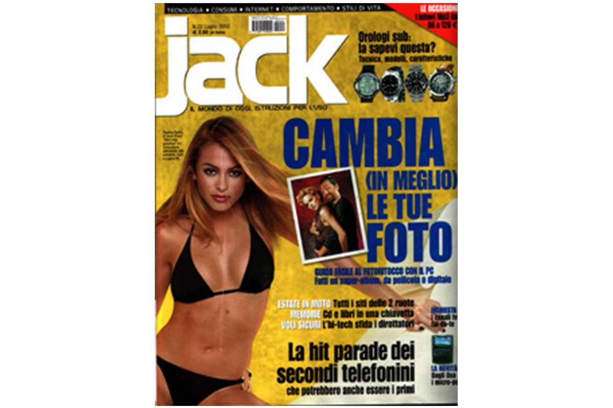 Rivista-Jack-Luglio-2002-citazione-zio-Hack