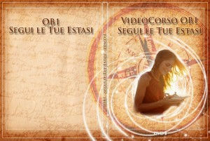 OB1 Obiettivi, The Secret, Manifesting