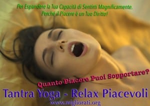 Relax-Piacevoli