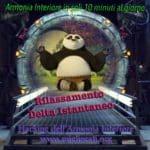 Rilassamenti Armonia Interiore zio Hack CA0 Hacking Meditazioni Theta Delta Alfa Gamma