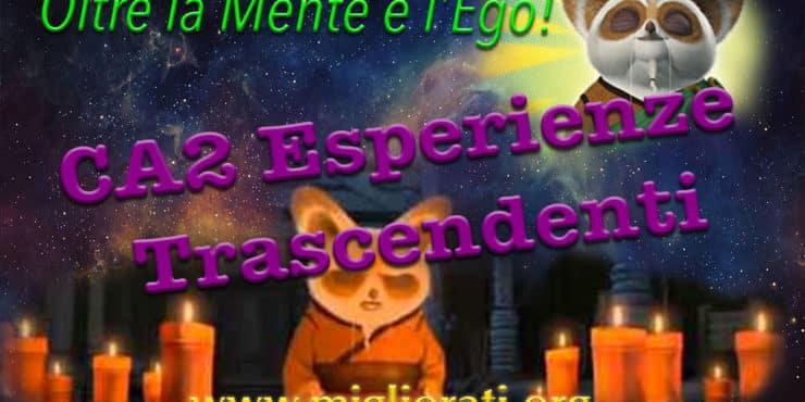 CA2-Esperienze-Trascendenti-Meditazioni-Rilassamenti