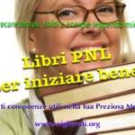 libri-pnl-raccomandati-zio-hack